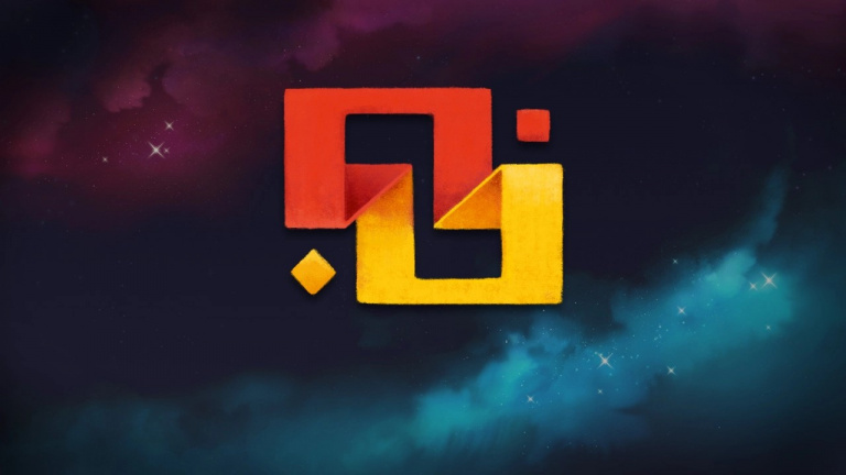 Confinement : Ankama (Dofus) enregistre deux fois plus de connexions sur ses jeux en ligne