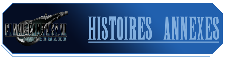 Histoires annexes