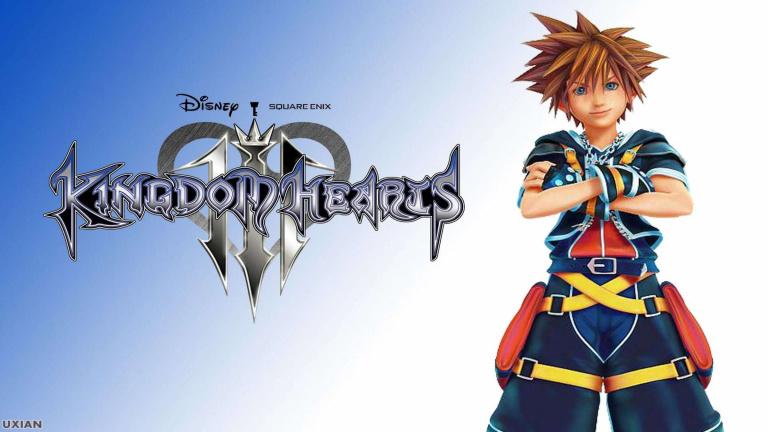 Kingdom Hearts 3 (et DLC ReMind) : notre soluce et nos guides pour le finir pendant le confinement