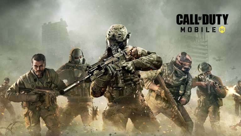 Call of Duty Mobile, défis semaine 2, saison 5 : notre guide complet