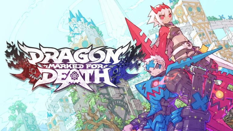 Dragon : Marked for Death s'aventurera sur PC à la fin du mois