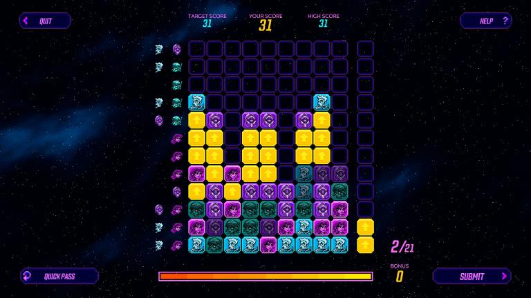 Borderlands Science : Un jeu annoncé au cœur de Borderlands 3 pour aider la recherche