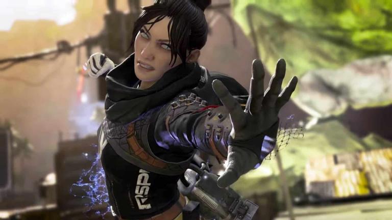 Apex Legends - Le mode Solos n'est pas prêt de revenir