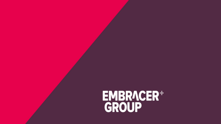 Embracer Group lève 150 millions d'euros pour de futures acquisitions