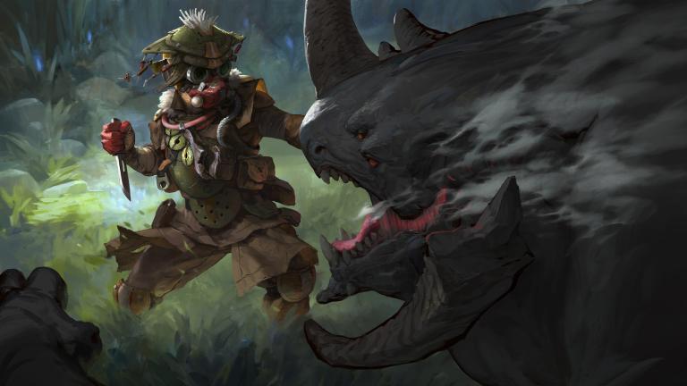 Apex Legends - Le développement des saisons 5, 6, 7 et 8 a déjà débuté
