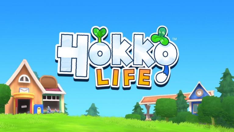 Hokko Life : Team17 s'occupera de l'édition de cet Animal Crossing-like