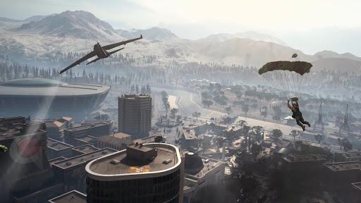 Call of Duty Warzone, saison 3 : Mission De retour de vacances, liste et guide complet