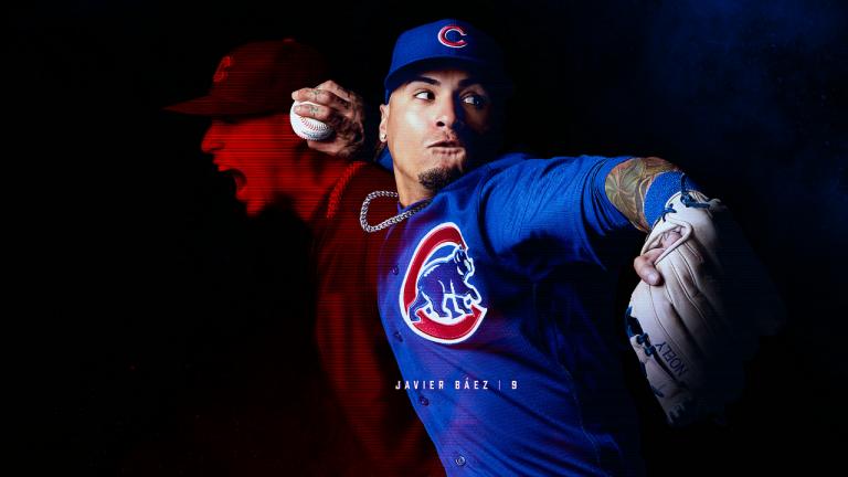 MLB The Show 20 : une compétition de joueurs professionnels organisée pendant le confinement