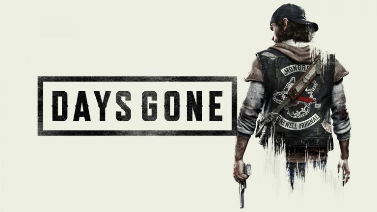 Days Gone : notre soluce et nos guides pour survivre en plein confinement