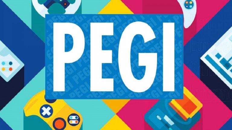PEGI : L'organisme de classification s'exprime sur d'éventuels retards