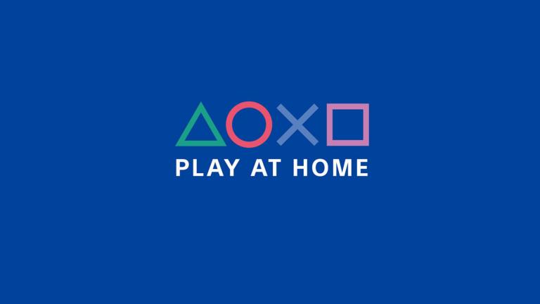 Sony offre Uncharted Collection et Journey pour nous occuper — Confinement