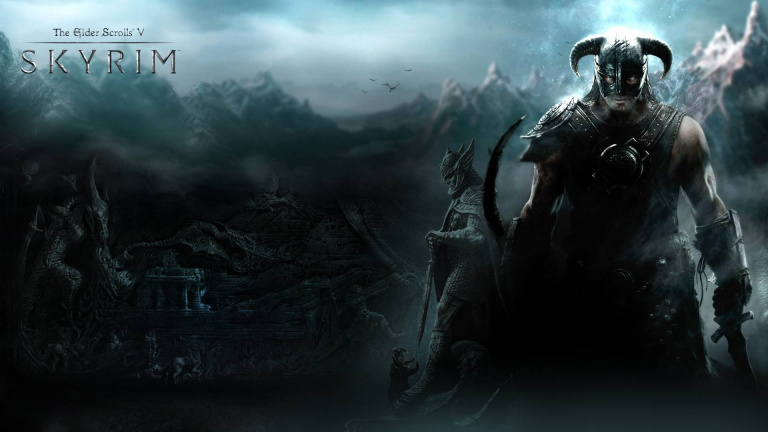 The Elder Scrolls V : Skyrim, tous nos guides pour (re)découvrir Bordeciel en confinement