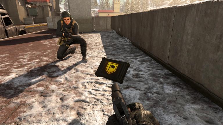 Call of Duty Warzone, défis de la semaine 1, saison 5 : notre guide