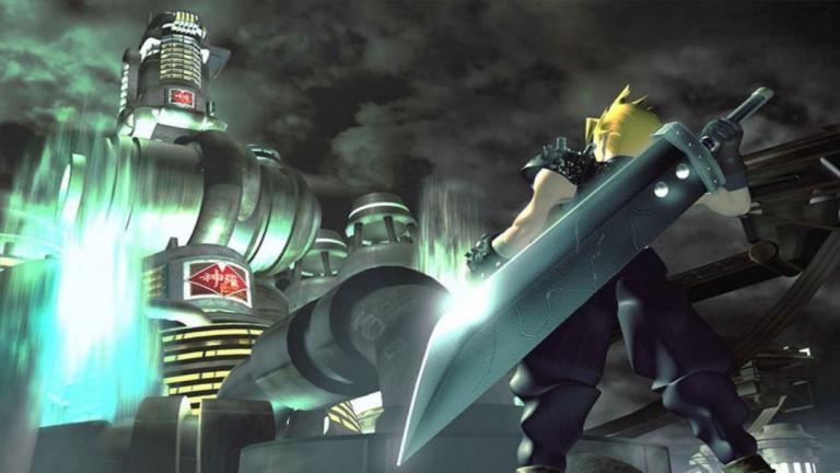 Final Fantasy VII - La chaîne Chronik Fiction revient sur la mort d'un personnage emblématique de la saga