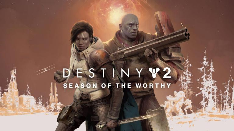 [MàJ] Destiny 2 : L'initiative Coeur des Gardiens a déjà rassemblé 350 000 dollars selon Bungie