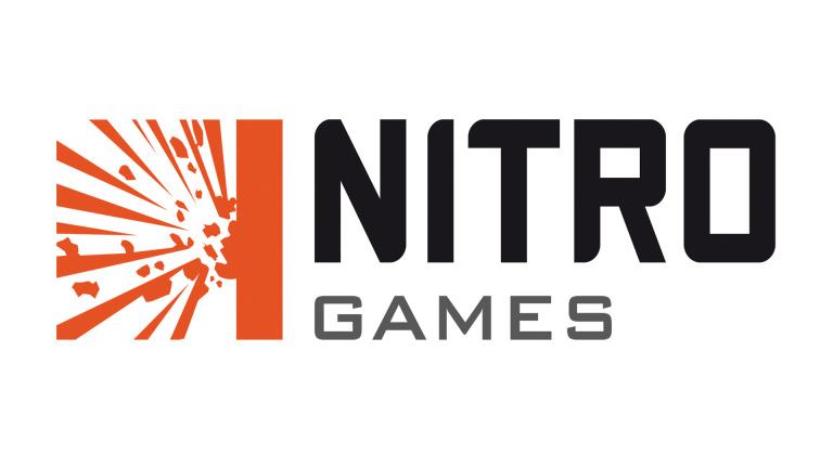 Nordisk Film investit 4,5 millions de dollars dans le studio Nitro Games