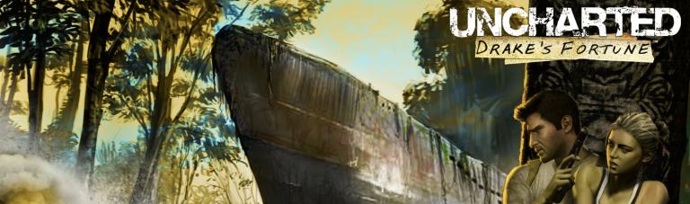 Uncharted : The Nathan Drake Collection gratuit, retrouvez nos soluces et guides
