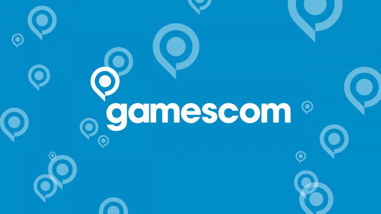 gamescom 2020 - La version numérique de l'événement dévoile sa date de diffusion