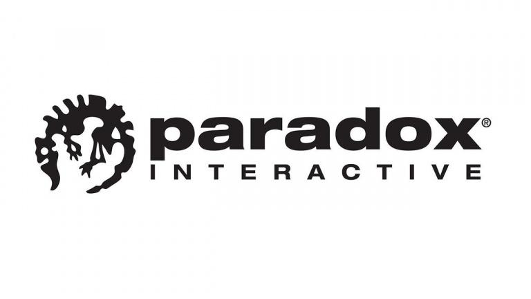 2019 a été la meilleure année de Paradox Interactive (Vampire : The Masquerade - Bloodlines 2)