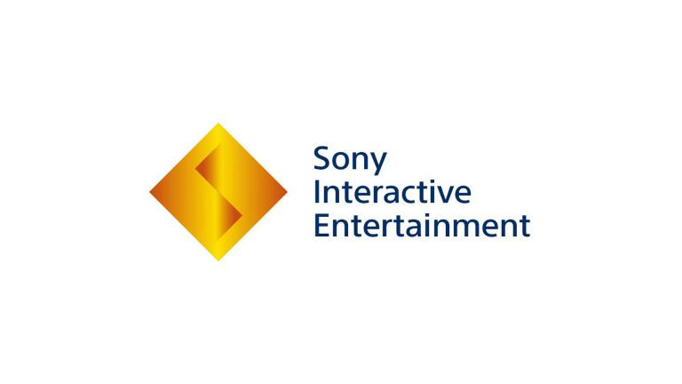 Sony : Un compagnon robotique breveté par Sony