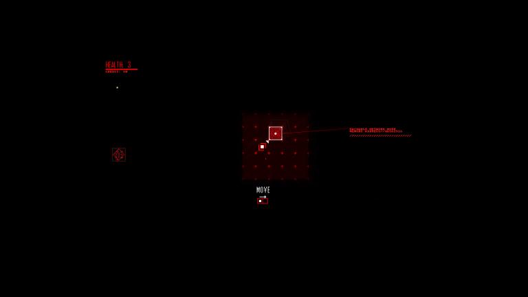 RunMe, un puzzle-game proposé gratuitement par Roll7 (OlliOlli)