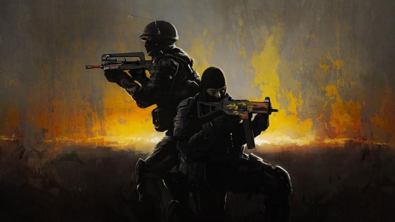 """Fuite du code source de CS:GO et Team Fortress 2, """"aucune raison de s'alarmer"""" selon Valve"""