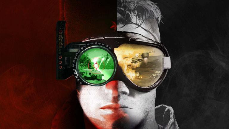 Command & Conquer Remastered Collection : deux STR cultes dépoussiérés