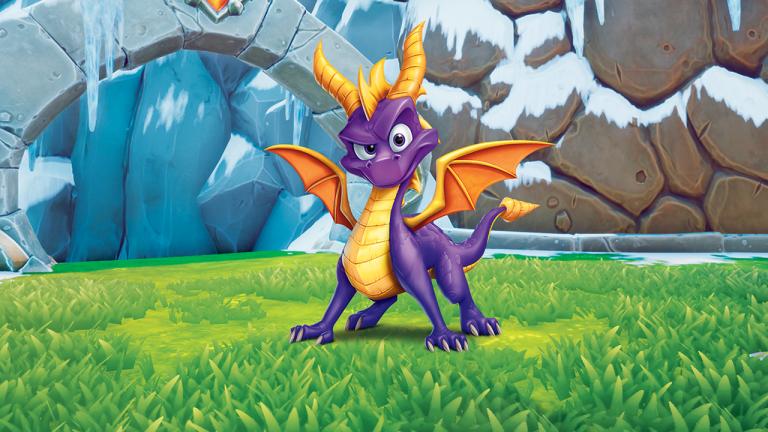 Spyro Reignited Trilogy : nos soluces et nos guides pour terminer les remasters en confinement