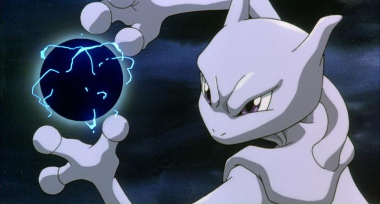 Pokémon GO, CT d'Élite : fonctionnement, meilleures attaques à apprendre... Notre guide