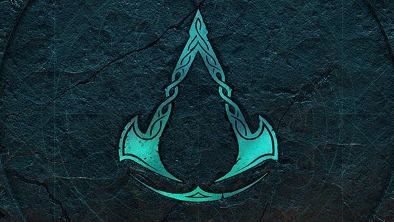 Assassin's Creed Valhalla : 15 studios ont participé au développement du jeu