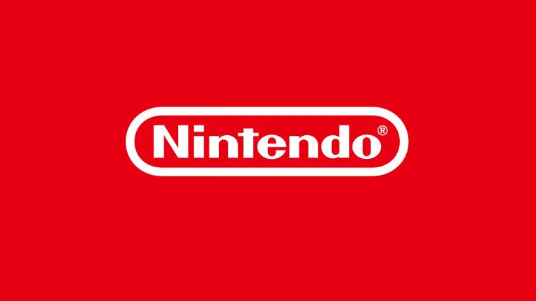 Coronavirus - Selon Venturebeat, il n'y aura pas de Nintendo Direct en juin