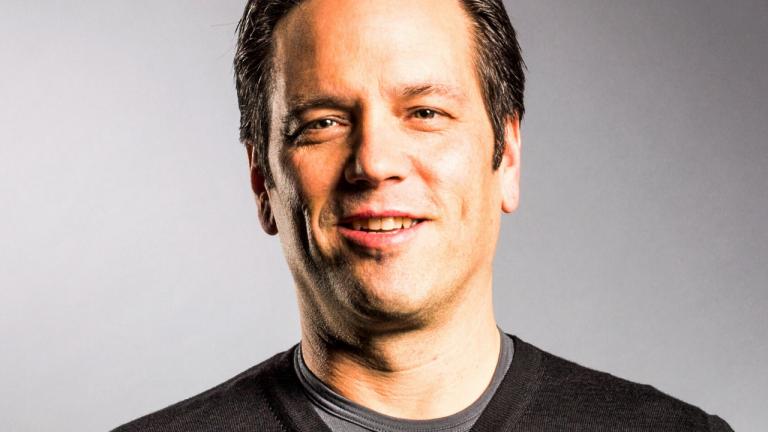 Phil Spencer : Pas de retard pour la next-gen, mais des incertitudes sur la production de jeux
