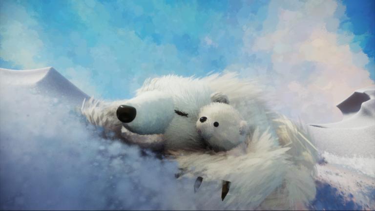 Dreams : Une démo est disponible sur PlayStation Store