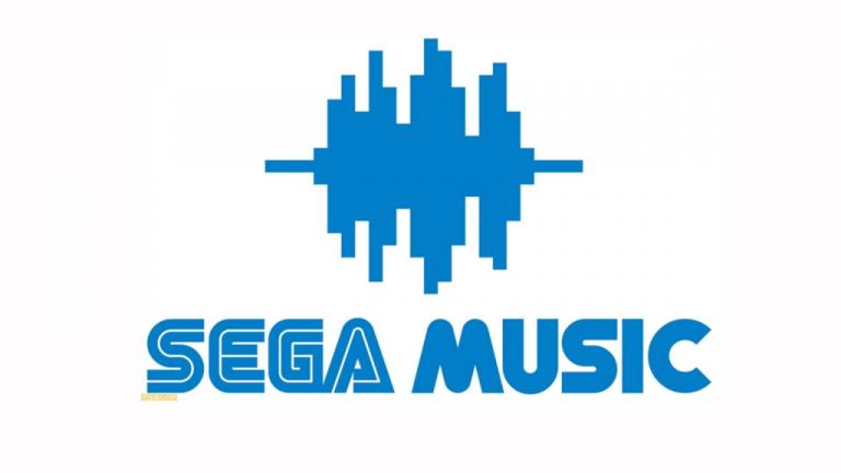 SEGA inaugure SEGA Music au Japon, label d'édition de bandes-originales