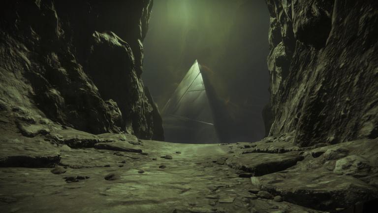 Destiny 2 : Bungie confirme la sortie d'une extension cet automne