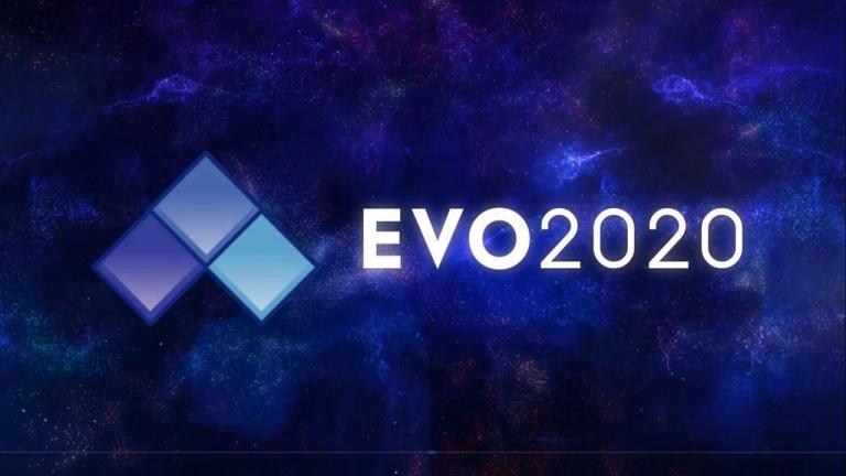 Coronavirus : L'EVO 2020 annulé par l'organisation