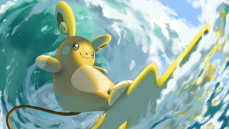 Pokémon GO, Défi Souvenir : Notre guide pour profiter au maximum de l'événement autour de la région de Kanto !