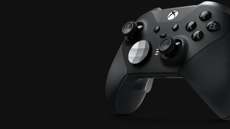 Manettes Xbox : Microsoft visé par une action en justice pour le dysfonctionnement des joysticks