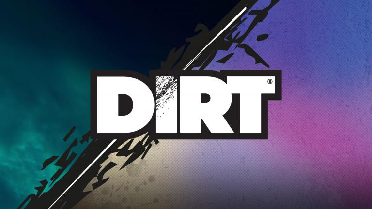 DiRT : Codemasters se prépare à dévoiler un nouveau jeu