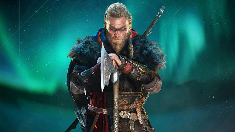 On fait le point sur... Assassin's Creed Valhalla : lame secrète, gestion de la colonie...