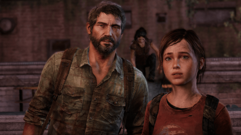 The Last of Us : notre soluce et nos guides pour terminer le survival culte en confinement