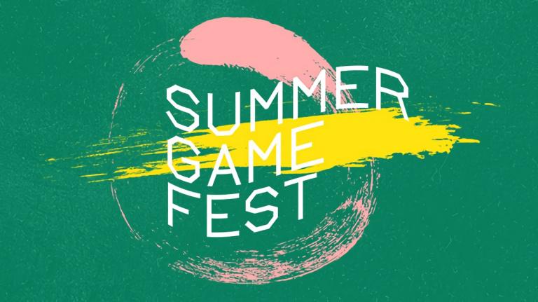 [MàJ] Summer Game Fest : une annonce surprise le 12 mai, un premier calendrier d'évènements partagé