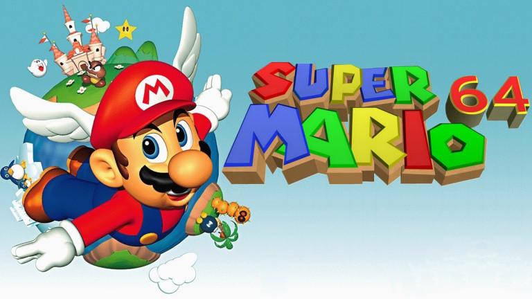 https://image.jeuxvideo.com/medias-md/158893/1588934887-2266-card.jpg