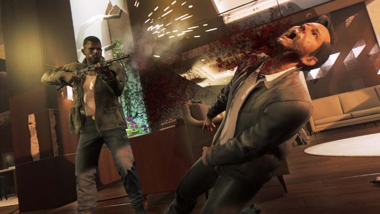 Mafia : 2K Games continue son teasing sur Twitter