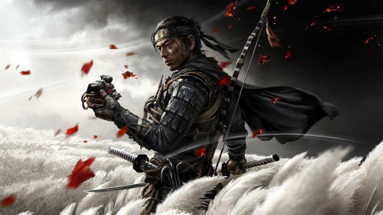 http://image.jeuxvideo.com/medias-md/158930/1589303378-169-card.jpg