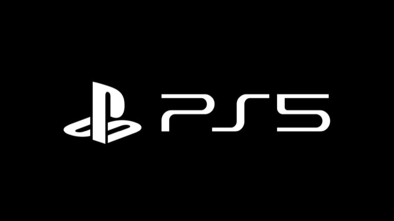PS5 : Sony fait le point sur l'impact du coronavirus, la sortie toujours prévue fin 2020
