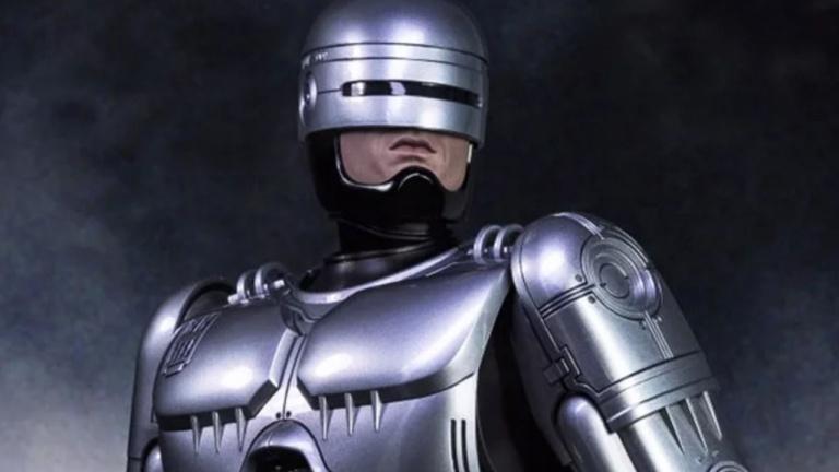 RoboCop et jeu vidéo : L'implacable loi des adaptations