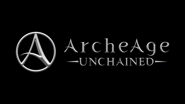ArcheAge et sa version Unchained dévoilent leur prochaine extension