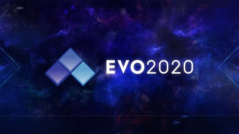 L'EVO Online 2020 se précise, Super Smash Bros. Ultimate absent du lineup