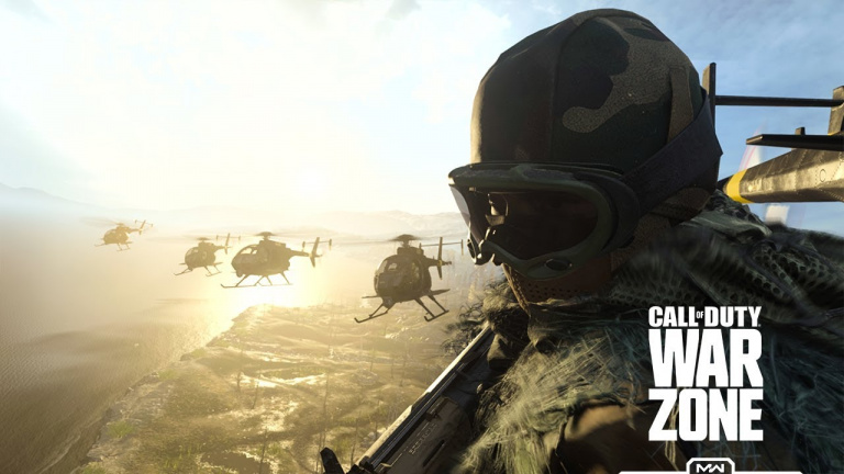 Call of Duty Warzone, défis semaine 6, saison 3 : notre guide complet